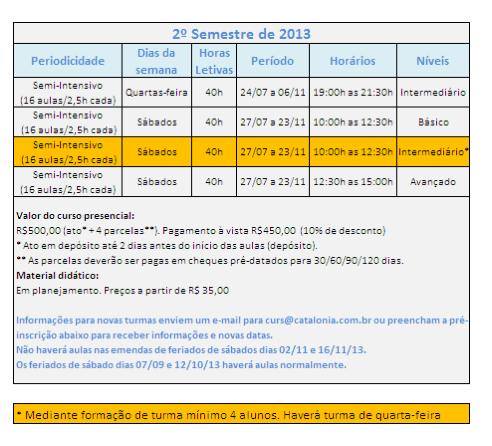 Captura de pantalla 2013-06-05 a las 14.53.53